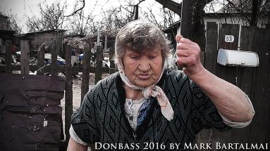 donezkairportarea_29