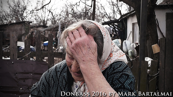 donezkairportarea_30