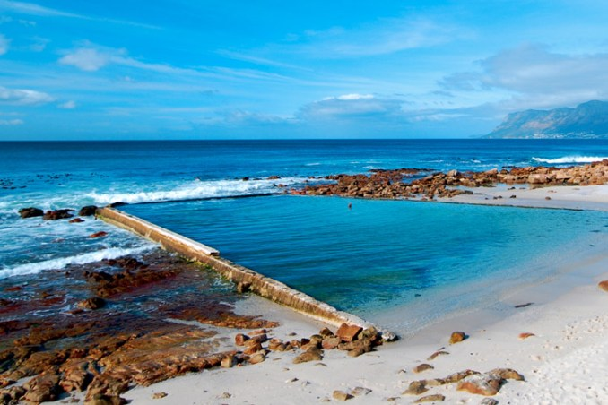 things to do tidal pools around cape town vineyard. Black Bedroom Furniture Sets. Home Design Ideas