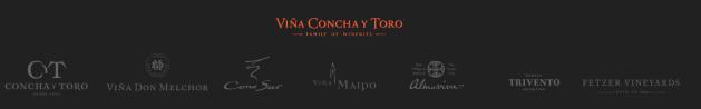 Marques de Concha y Toro