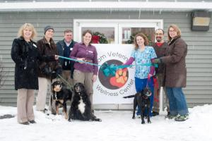 VIN Foundation | Supporting veterinarians to cultivate a healthy animal community | Resources | Veterinary Practice Start Up Club