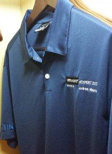 Tintri-Shirt2013