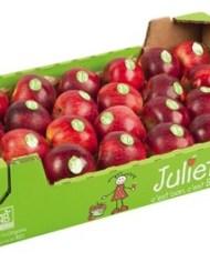 juliet-apple-vinfruits.com