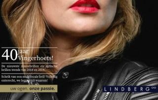 Magazine optiek Vingerhoets