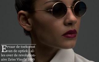 Magazine Vingerhoets-Optics 2019 - 2020