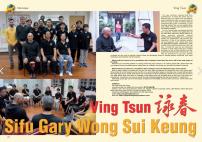 Sifu Gary Wing 06 BUDO 2017