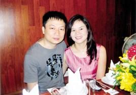 13bichhang5