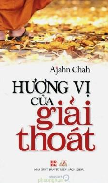 huong_vi_cua_giai_thoat.464x785.w.b