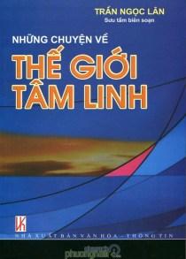 nhung_chuyen_ve_the_gioi_tam_linh.558x781.w.b