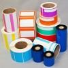 ribbon-wax-80mmx300m