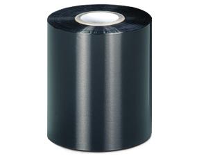 ribbon mực in mã vạch armor wax awr® 470