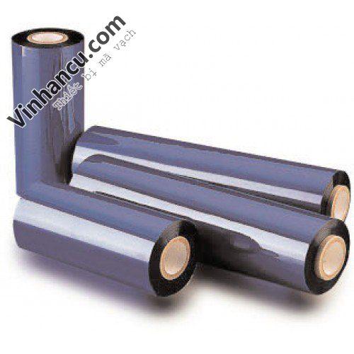 general resin ribbon rn770 sdc220k 110mmx300m