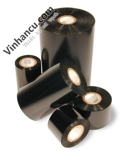 M260 Wax Resin Ribbon