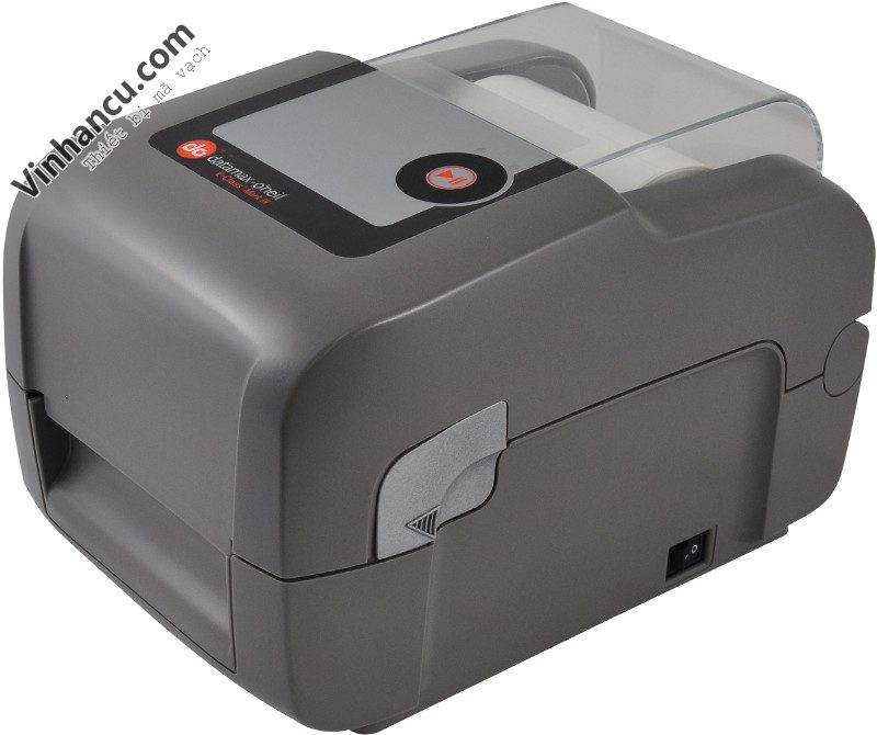 máy in mã vạch datamax-o'neil e-class mark iii giá rẻ