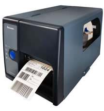 Đầu in Intermec PD41 PD42 203 dpi 141-000044-962