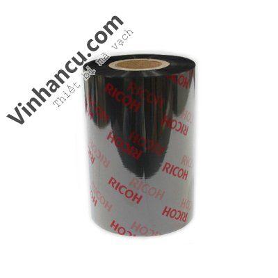 Giá Ricoh Ribbon B110A