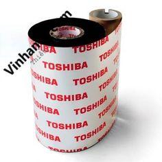 máy In Mã Vạch Toshiba Tec B-EX4T2