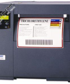 đầu in cho máy in Datamax W 6308 300 DPI