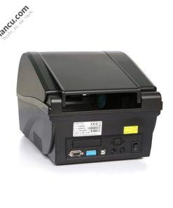 Postek thermal printer C168