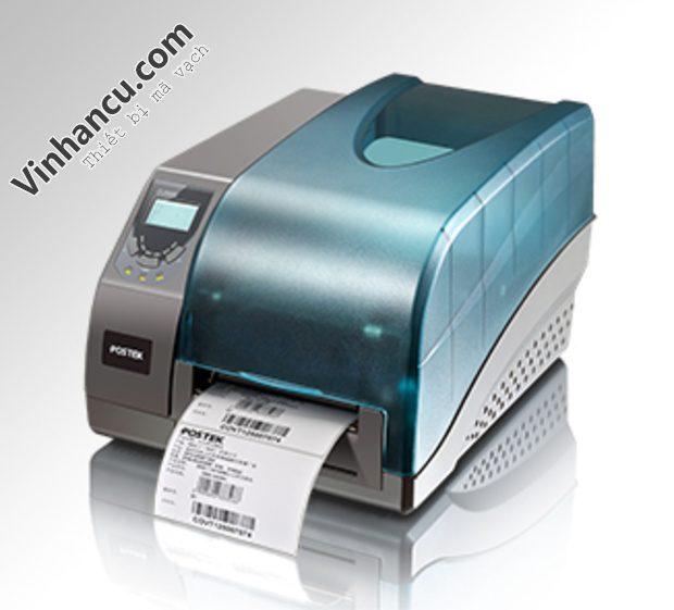 postek g2000 203 dpi bán chạy giá mềm 2021