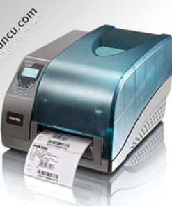 Postek G3000E RFID 300 DPI