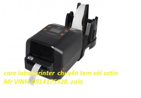 wincode-lp433a