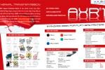 AXR®1