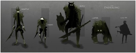 enderling_spring_monsters_by_thecoffeekid-d4zsje1