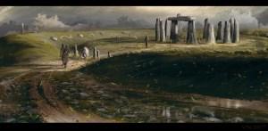 NeolithicMonumentFinal