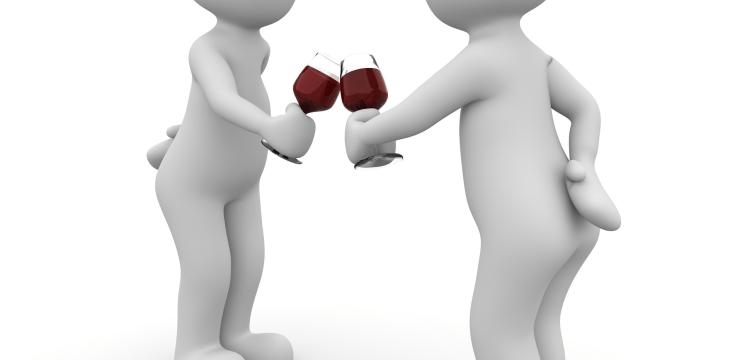 Conceitos essenciais no mundo do vinho