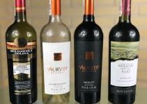 Vinhos da Moldávia e suas incríveis vinícolas subterrâneas