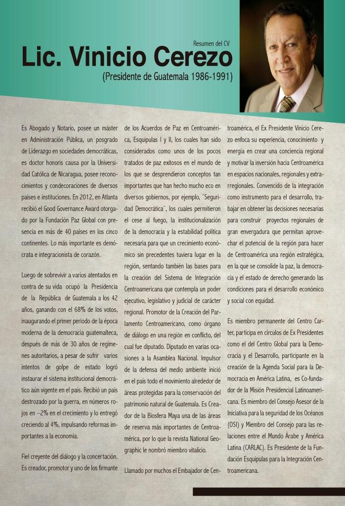 CV Resumen Editado Presidente Cerezo