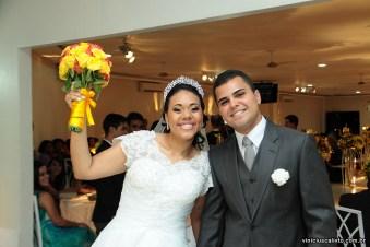 Juliana e Felipe (460)
