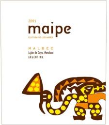 maipe_malbec.jpg