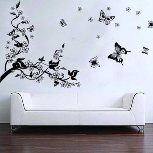 Musical Wall Art Decor