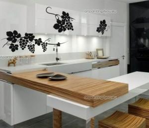 Azulejos Decorativos Para Cocinas Affordable Adhesivo