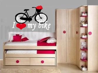 dormitorio-juvenil-bici-paseo-marca-agua