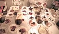 La Noche de Cofradía en Ensenada, el más grande reto a la comida y vino de la región