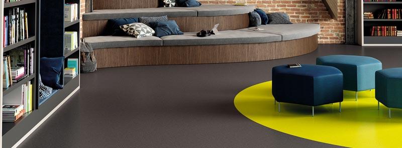 cosas que debes saber antes de instalar un piso de PVC