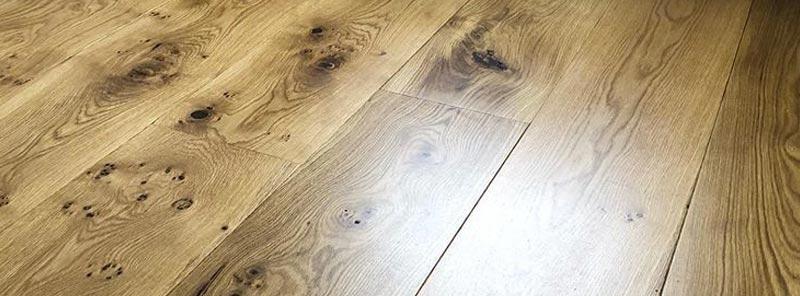 9 cosas que debes saber sobre los pisos en PVC