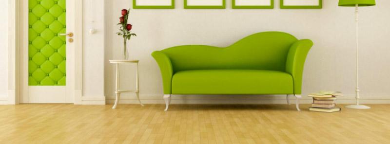 consejos prácticos sobre cómo combinar pisos y paredes