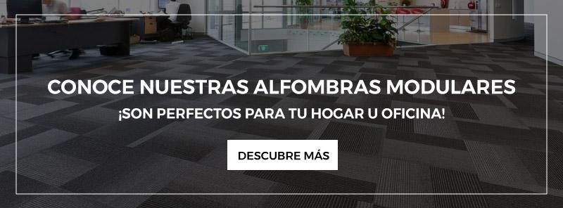 CTA Alfombras