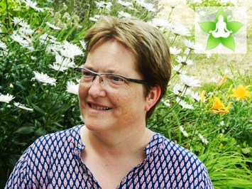Portrait Brigitte Guillou page Qui Suis-je