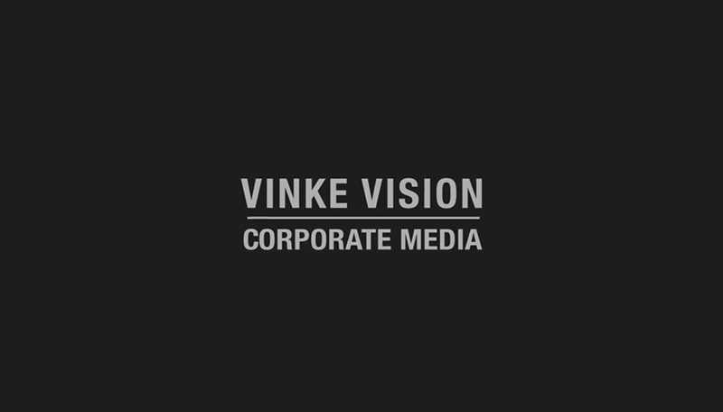 Showreel Corporate Video
