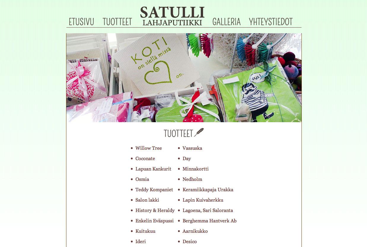Satulli_webKuva_2
