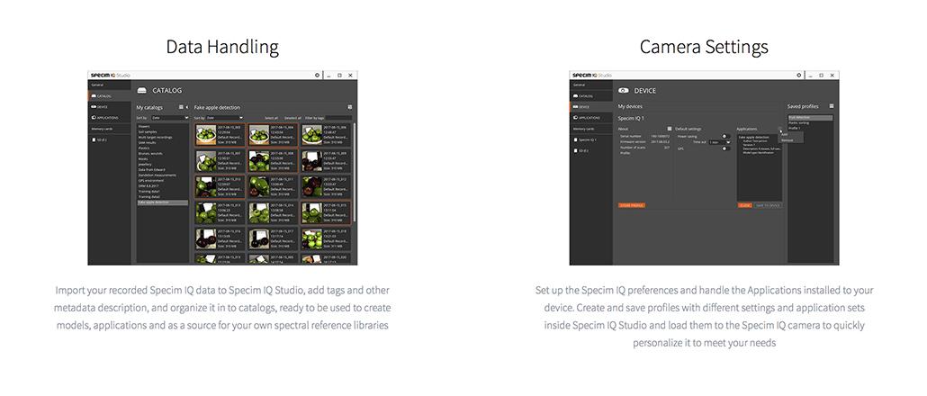 Data_handling_and_Camera_settings