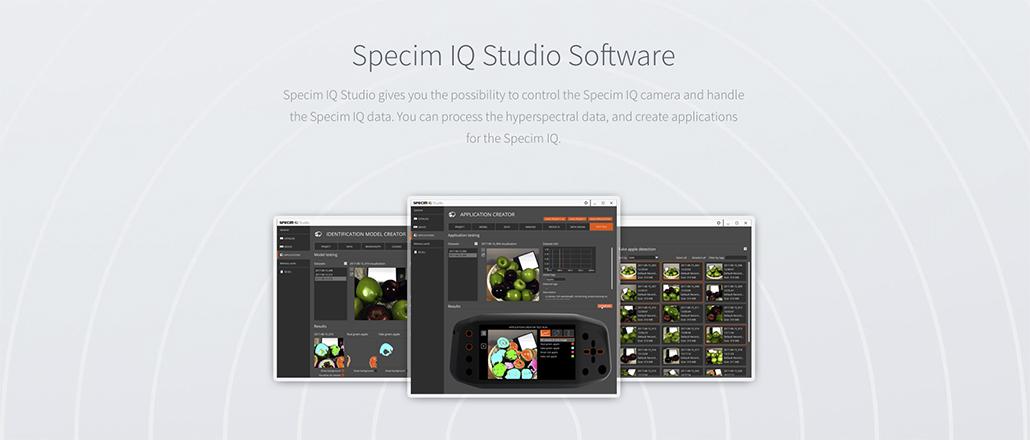 IQ_Studio