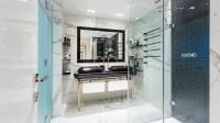 Home - Vinlit Design