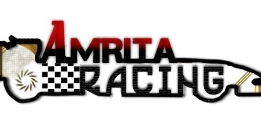 Amrita Racing