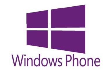 Windows phone hostory delete